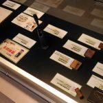 金蘭醬油文化博物館