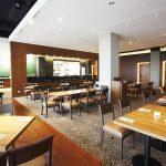 南方莊園渡假飯店-南方餐廳