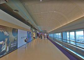 桃園市政府出擊新加坡、馬來西亞舉辦旅遊推介會